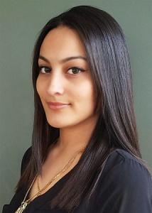 Luxe Welcomes Yanice Rosa