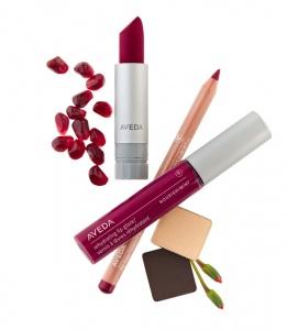Aveda Luscious Lips - Saturday