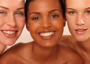 10% OFF Facials & Massages