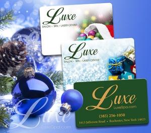 $20 Gift Card Bonus - 1 Day Only