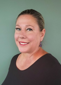 Luxe Welcomes Susan to our Esthetics Team!